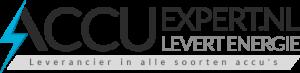 logo (53)