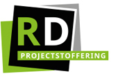 Rdprojectstoffering