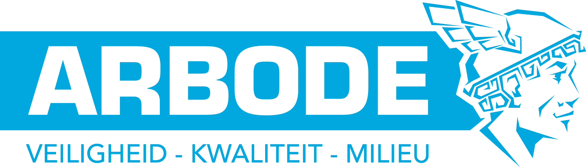 Arbode.nl
