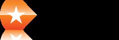 reizen