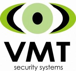 logo-vmt-formaat-koptekst-e1457511591539