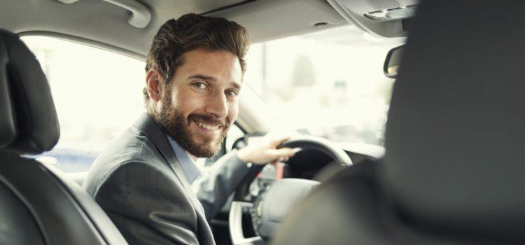 Regel uw financial lease bij de voordeligste Autofinancier van Nederland