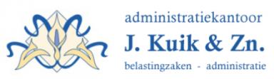 administratiekantoor Leiden