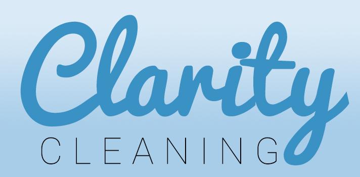 Voor het schoonmaken van uw pand of woning gaat u naar schoonmaakbedrijf Elst!