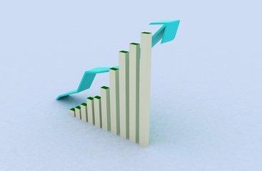 Succesvol een franchisenemer worden van professionals in financiën