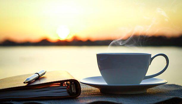 WMF koffiemachines koopt u bij Aroma Club