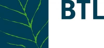 Ontdek de meerwaarde in groen van BTL.nl