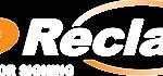 Bekijk de website van CD Reclame als je meer wilt weten over reclame!