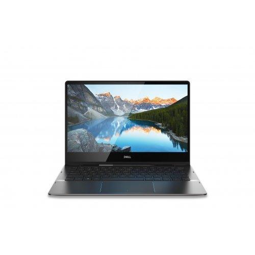 gebruikte laptops kopen