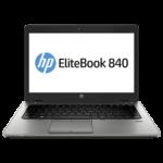 Gebruikte laptops kopen, waar je dit kunt doen!